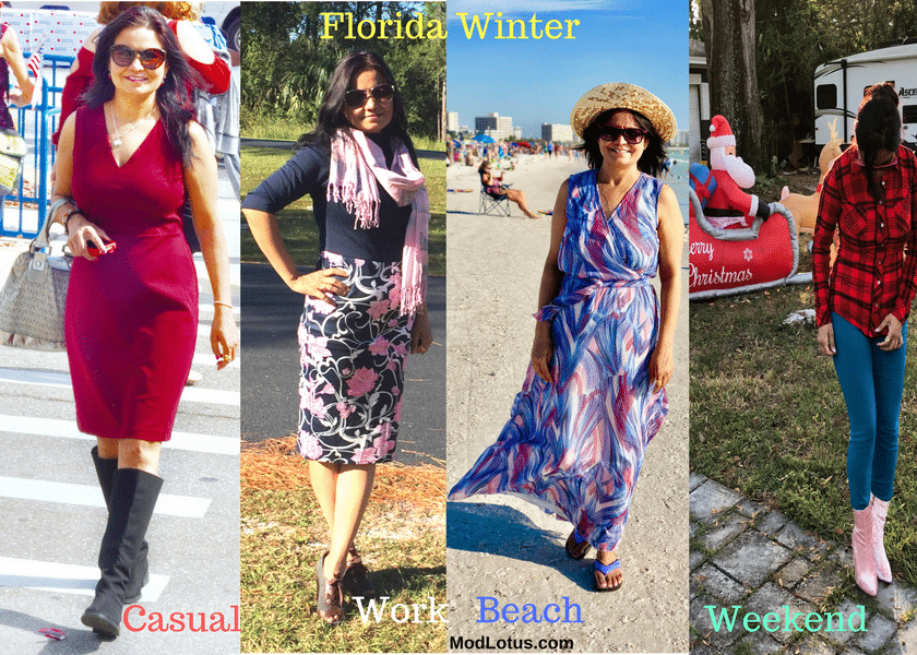 florida winter outfits style guide for winter in florida